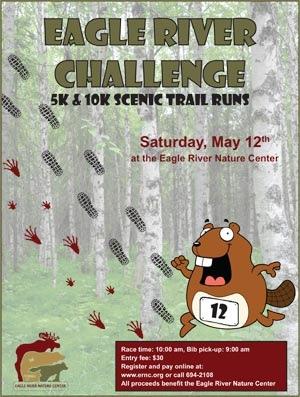 Eagle River Challenge