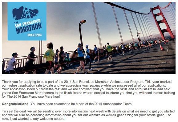 sfmarathon-email