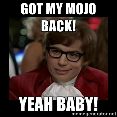 got-my-mojo-back
